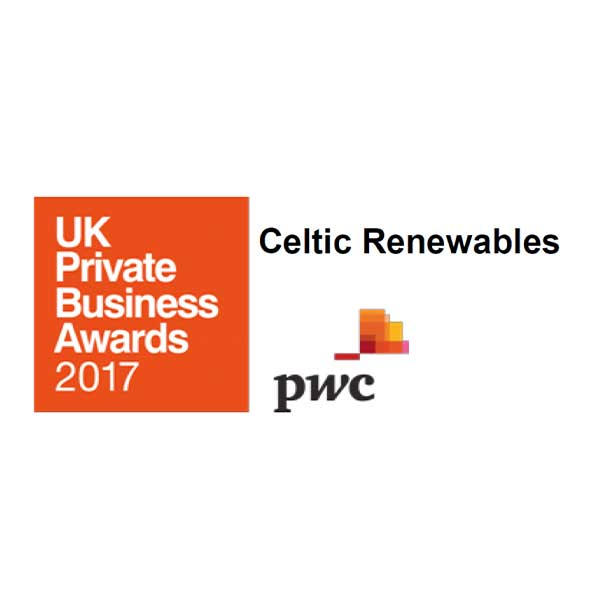 UK-private-business-awards