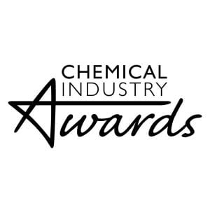 awards-chemical-industry