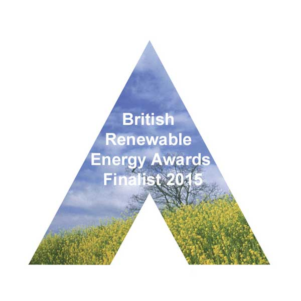 british-renewable-awards