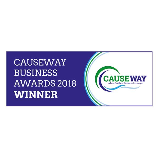 causeway-business-awards