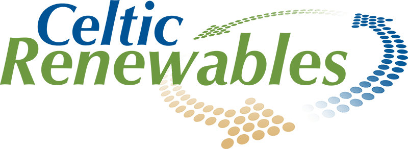Celtic Renewables Logo