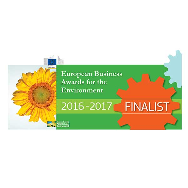 european-business-awards