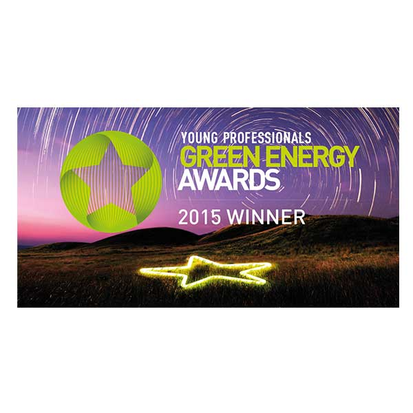 green-energy-awards-2015