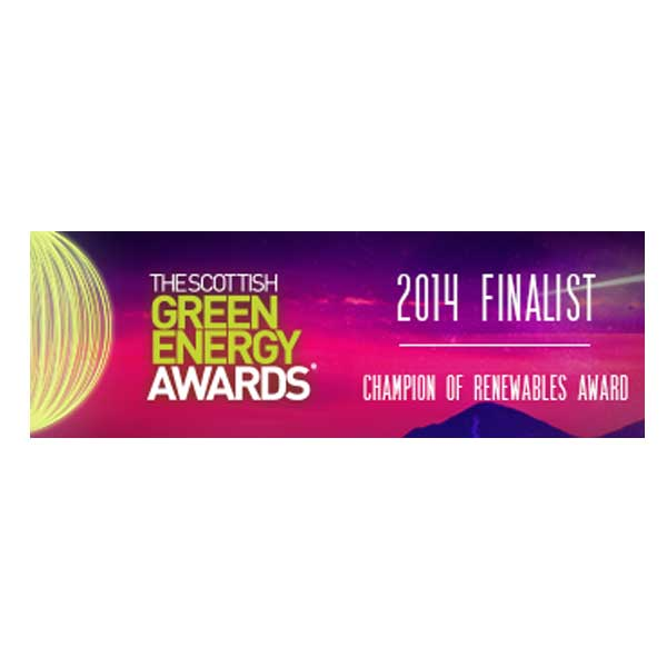 green-energy-awards