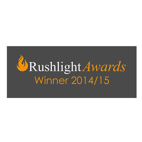 rushlight-awards