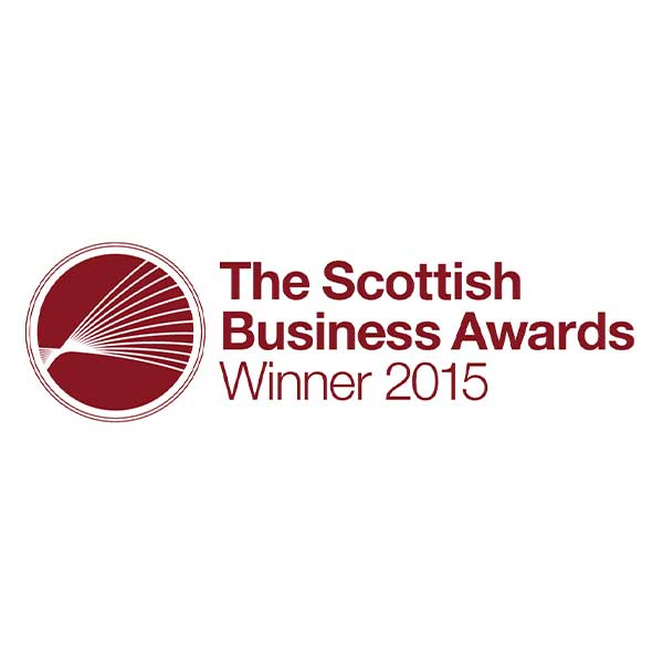 scottish-business-awards-2015