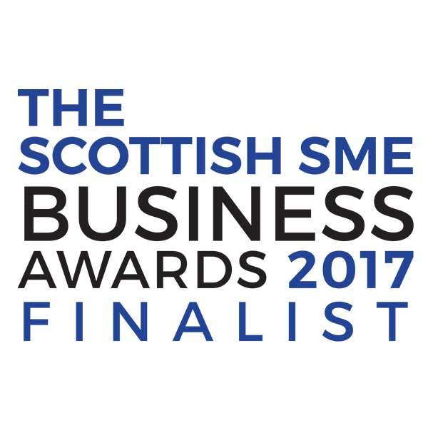 scottish-business-awards
