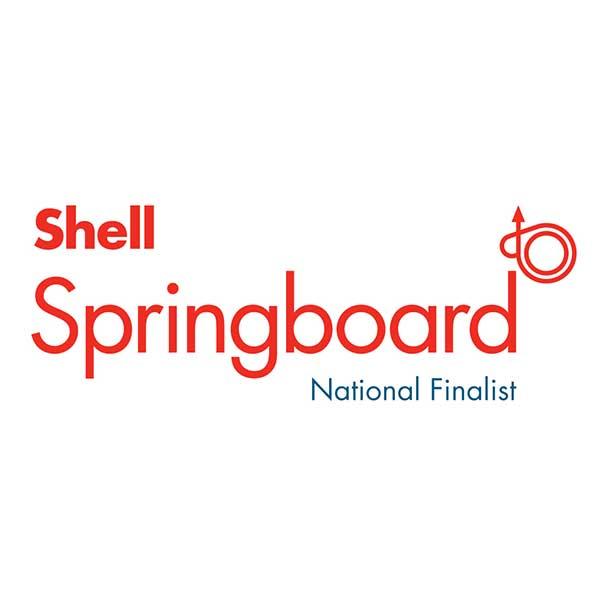 shell-springboard-finalist