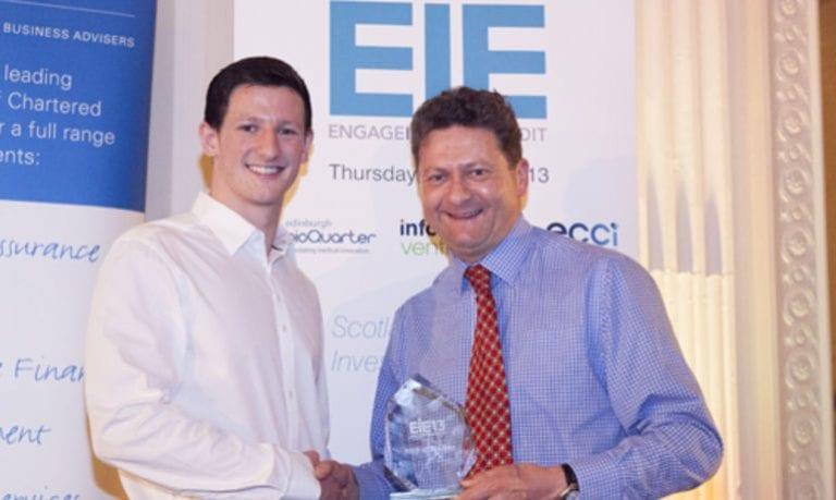 EIE Awards