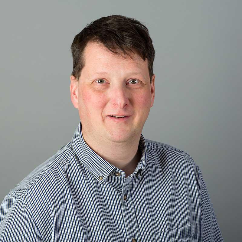 Kenneth Leiper