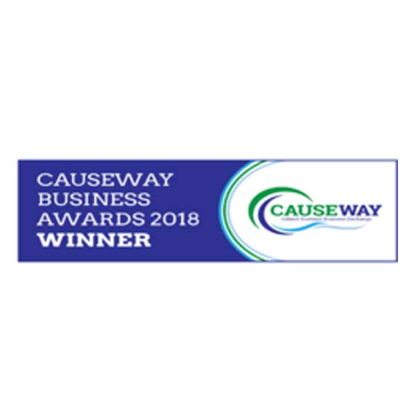 causeway business winner