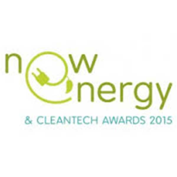 cleantech awards