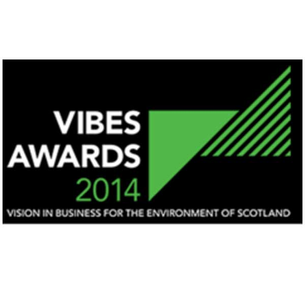 vibes awards